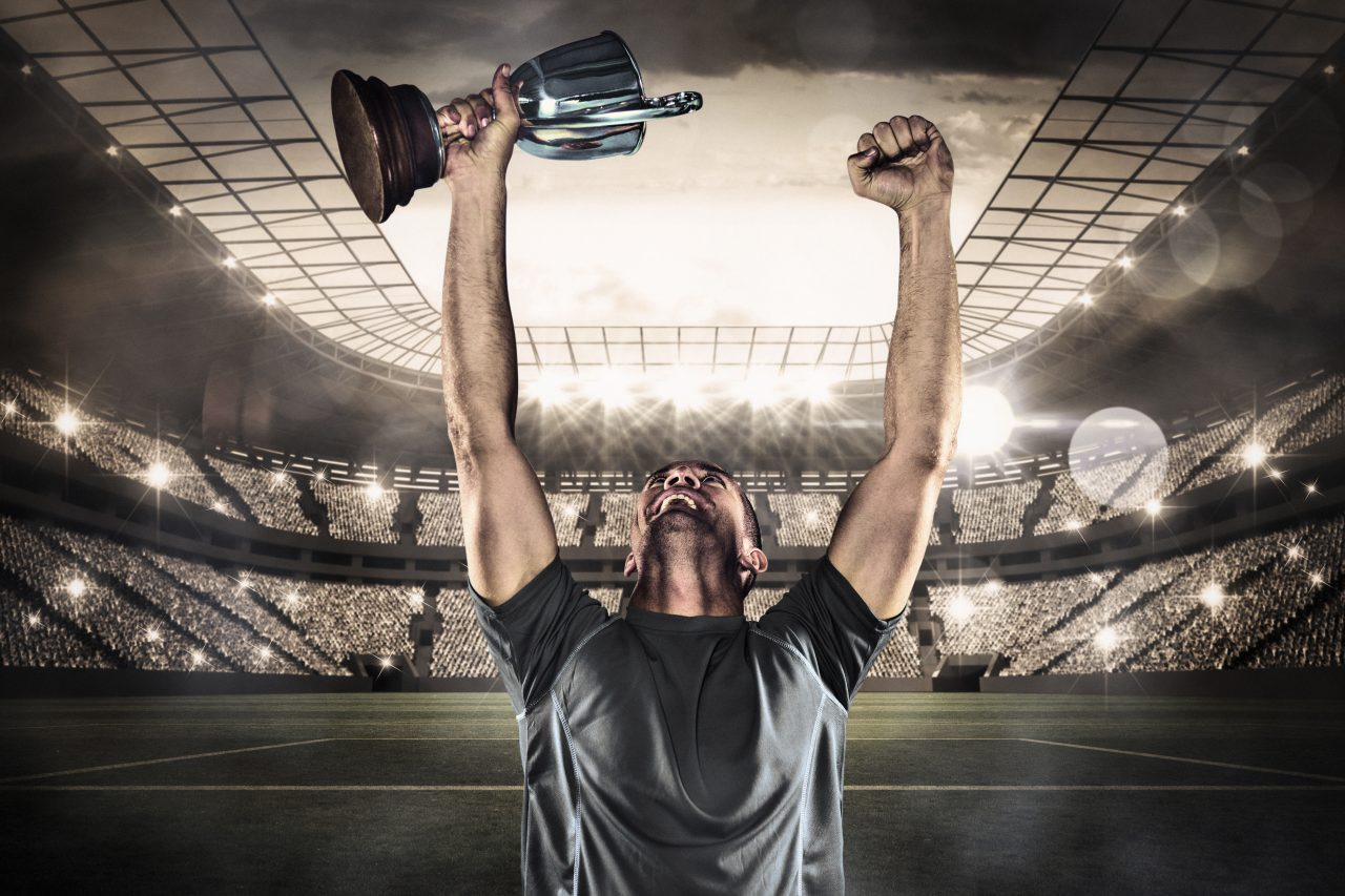 10 Motivational Quotes from Legends in Sports that you can use for inspiration for your dental business