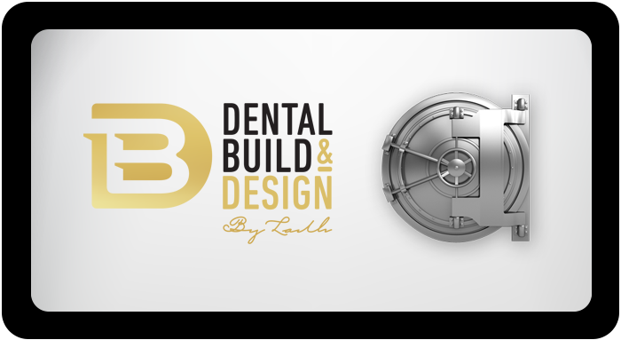 dental-build-by-laith