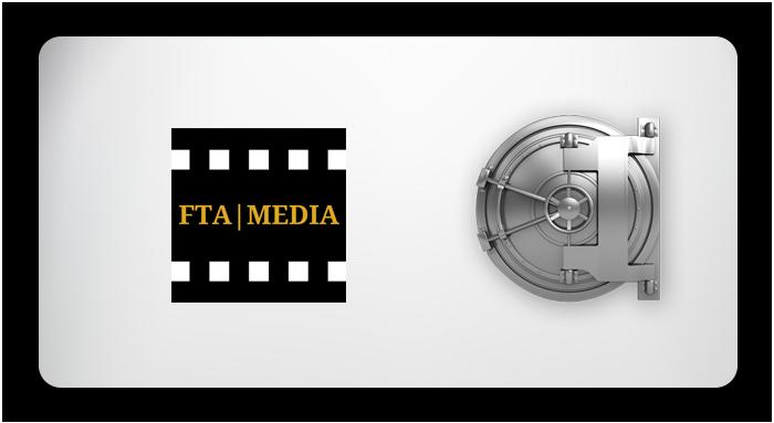 fta-media