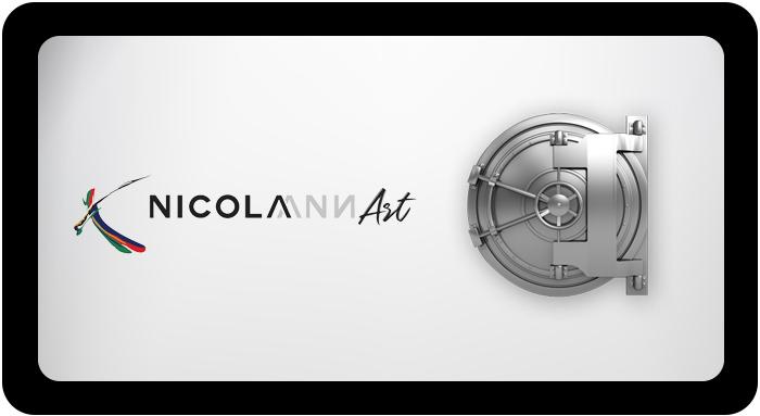 logo – Nicola