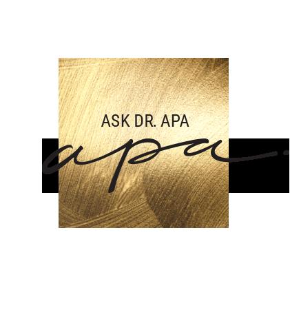 APA_Logo_Final