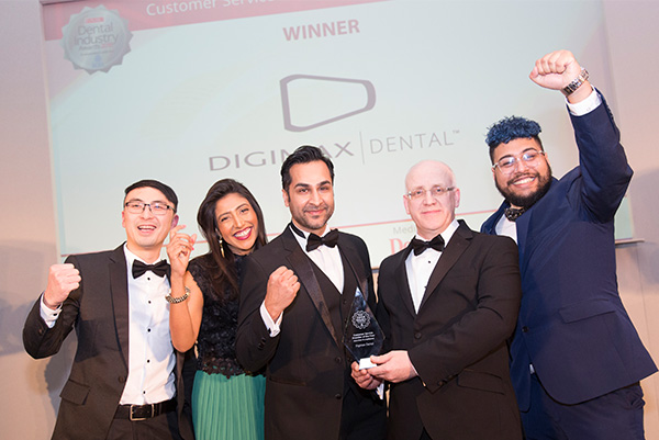 dental-industry-awards-digimax-dental