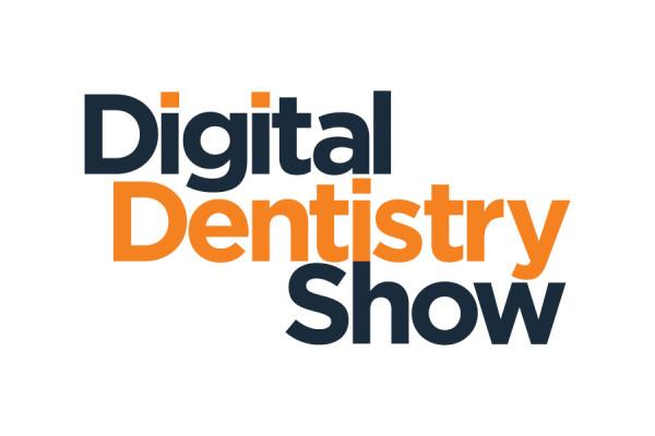 DDS-Logo-900×600-600×400