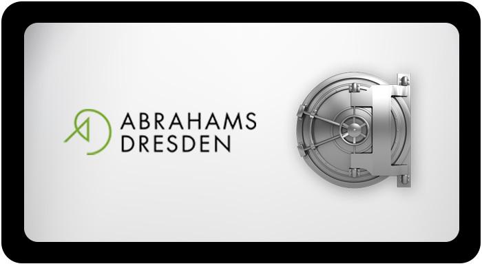 Abrahams Dresden