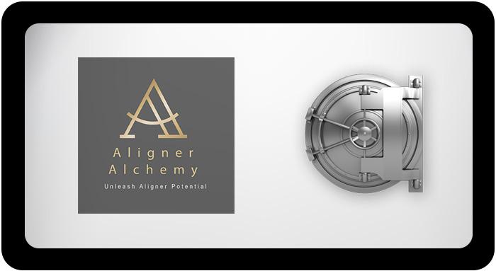 Aligner Alchemy