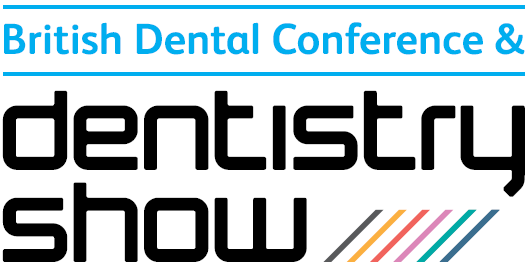 Dentistry-Show