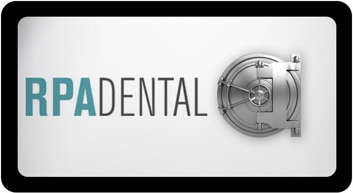 RPA Dental