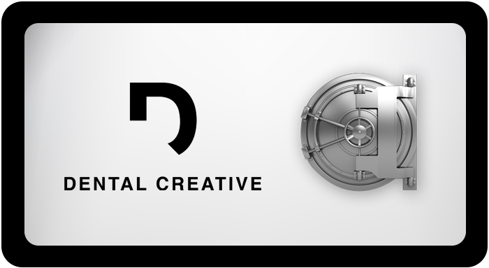 Dental Creative