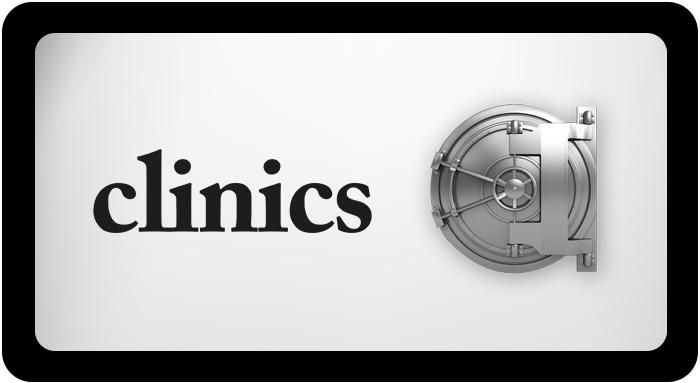 logo-clinics