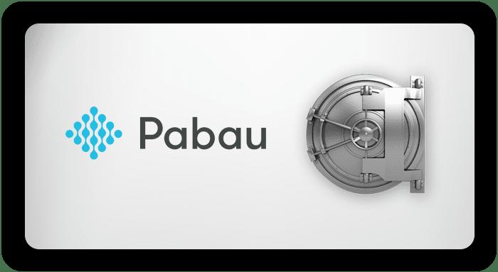 Pabau